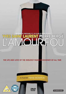 Lamour-Fou-DVD-Nuevo-DVD-OPTD2073