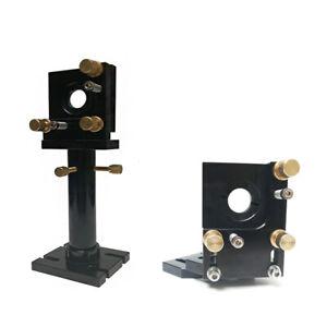 CO2-Laser-First-Mirror-Mounts-Second-Mirror-Holder-Dia-25mm-20mm-DIY-Engraver
