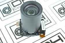 Fuji Fujifilm S4830 Lens With CCD Sensor Repair Part F002-KR27-100 DH8699