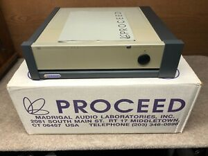 PROCEED-FROM-MARK-LEVINSON-AMP2-POWER-AMPLIFIER-THX