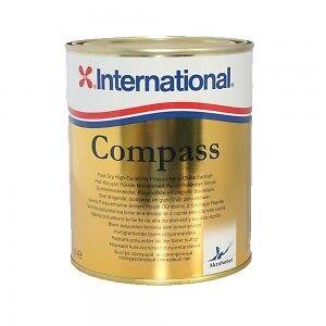 International-Compass-Varnish-750ml-Tin-Ideal-for-Exterior-Marine-Use