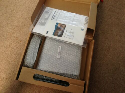 NEW IN BOX Cisco 7905 CP-7905G IP Phone VoIP Networking