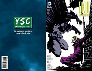 Dark-Knight-III-Master-Race-1-Kelley-Jones-Yancy-St-Comics-Exclusive-Variant