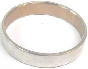 Gm Transmission Parts >> Details About 4l60e 700r4 High Quality Bronze Front Reverse Drum Bushing Gm Transmission