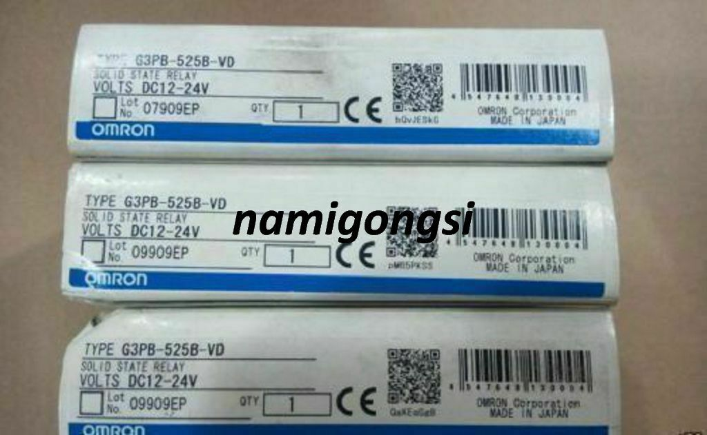 alter Stil 1PCS PLC AJ65SBTB1-16D AJ65SBTB116D In Box -New 100 ...