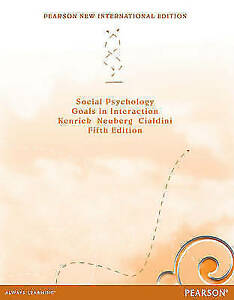 Social-Psychology-Pearson-New-International-Edition-goals-In-Interaction-Br