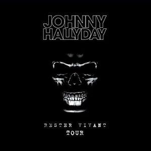 Johnny-Hallyday-Rester-Vivant-Tour-CD