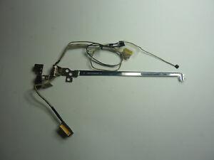 Kabel-Flex-LCD-Scharnier-Links-Lenovo-Flex-2-14-460-00X0B-013-433-00X02-0012