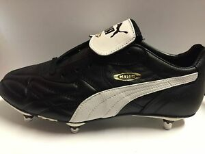 Details about Puma KING PRO SG Senior Football Boots.