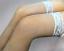 Sexy-lingerie-halterneck-chemise-babydoll-nightwear-sleepwear-thong-size-8-24 thumbnail 6