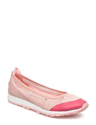 Details zu Tommy Hilfiger Sport Damen Schuhe, Sneakers, Ballerina Gr. 39 NEU