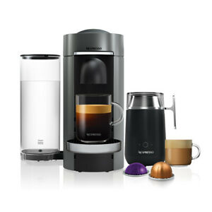 Nespresso-Vertuo-Plus-Titan-Flat-Top-and-Barista-Coffee-Machine
