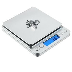 0-1gram-precision-jewelry-electronic-digital-balance-weight-pocket-scale-3000g