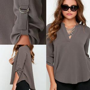 Plus Size Asian Clothes 30