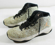 0cff7bce1ecad item 1 Nike Air Jordan Ultra Fly Mens Basketball Shoes 834268 113 Metallic  Size 11.5 -Nike Air Jordan Ultra Fly Mens Basketball Shoes 834268 113  Metallic ...