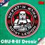 Star-Wars-Stormtrooper-501st-Legion-Car-Luggage-Skateboard-3M-Vinyl-Sticker