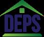 deps3004