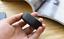 Original-NEW-XIAOMI-Redmi-AIRDOTS-WIRELESS-EARPHONE-W-CHARGER-BOX-Bluetooth-5-0 thumbnail 11