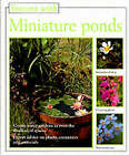 Miniature Ponds by Walter Schimana (Paperback, 2001)
