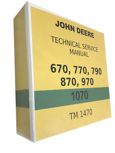 790 John Deere Technical Service Shop Repair Manual HUGE | eBay  Jd Hydraulics Schematic Diagram on farmall hydraulic diagram, wet sprinkler system pipe diagram, hydraulic control diagram, hydraulic flow diagram, hydraulic system diagram, hydraulic valve schematics, forklift hydraulic diagram, hydraulic project diagram, hydraulic logic diagram, hydraulic pump diagram, hydraulic wiring diagram, ford jubilee tractor hydraulic diagram, hydraulic valve diagrams, hydraulic cylinder diagram, hydraulic power diagram, block diagram, 404 international tractor hydraulic diagram, hydraulic press diagram, hydraulic motor diagram, hydraulic steering diagram,