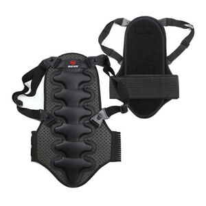 Motorcycle-Body-Armor-Vest-Jacket-Spine-Chest-Protection-Riding-Gear-Guard