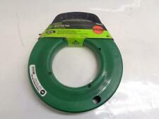 Greenlee Nylon Fish Tape 50 Electrical Wire Puller Ftn536 50 New R22t1