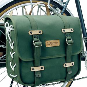 Free Shipping OSTRICH DLX Side Bag