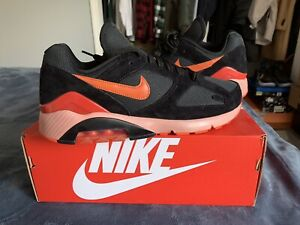 18105627f Image is loading Air-Max-180-Fire