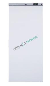 Coolmed Cms300 Solid Door Pharmacy Medical Fridge 300l Graded