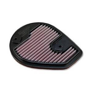 DNA-High-Performance-Air-Filter-for-HD-XG-750-Street-15-16-PN-P-HD7N15-01