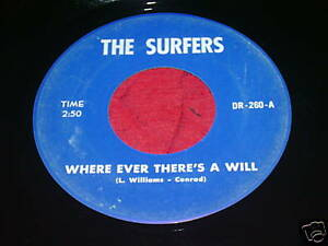 45-EL-Surfers-260-MIDNITE-HOUR-Dondequiera-there-039-s-A-WI