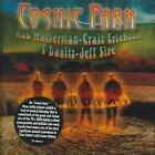 Wasserman Rob Erickson Craig Lavitz T Sipe J Cosmic Farm CD