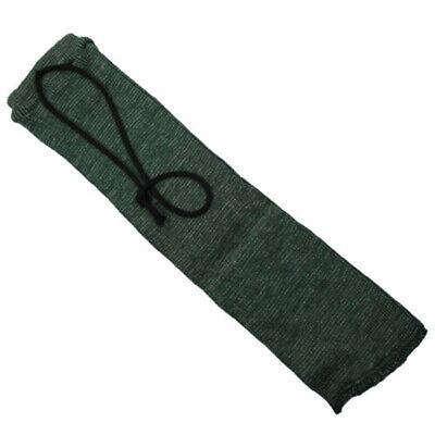 10PCS Gun Sock Rifle Shotgun Sleeve Cover Bags Anti-Dust Hunting Holster Sack