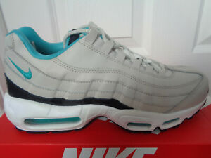 Details about Nike Air Max 95 Essential trainers shoes 749766 027 uk 7.5 eu 42 us 8.5 NEW+BOX