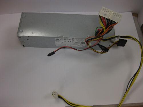 Dell Opti SFF 3010 390 790 990 7010 9010  Power Sup  2TXYM PH3C2 0592JG  240W