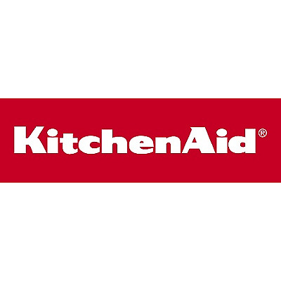ShopKitchenAid