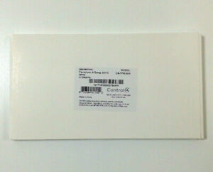 Grey 1 Gang Wallplate Faceplate FREE US SHIPPING Lutron Nova T NT-R3-NFB-GR