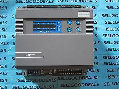 Johnson Controls DX-9100-8454 controlador Metasys