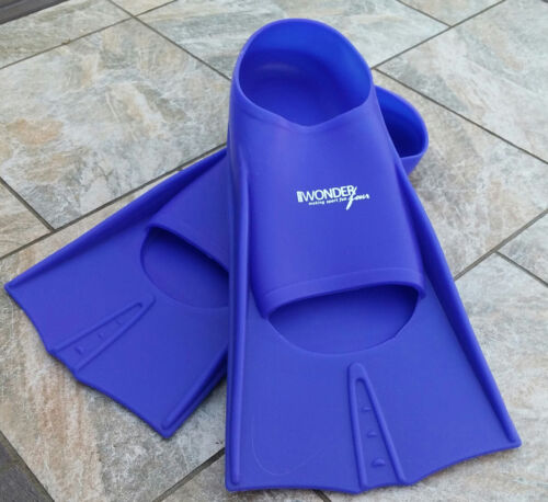 High quality swimming fins swimming flippers for kids and adults swim flippers
