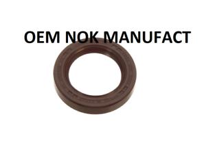 Engine Balance Shaft Seal JF 46419 OEM MANUFACT NOK OR Stone