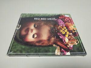 JJ9-RED-RED-MEAT-BUNNY-GETS-PAID-CD-NUEVO-PRECINTADO