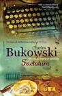 Factotum by Charles Bukowski (Paperback, 2009)