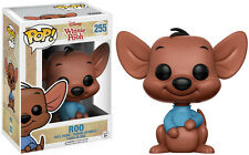 WINNIE THE POOH - ROO Funko Pop! Disney Toy