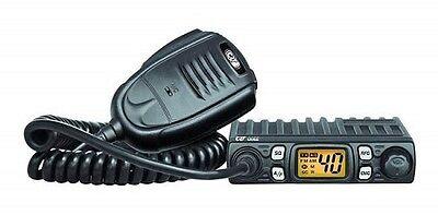CRT ONE CB Mobilfunkgerät, Neu + OVP