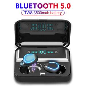Bluetooth-5-0-Headset-Wireless-in-Ear-Earphones-TWS-Earbuds-Deep-Bass-Headphones