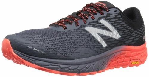 New Sz Orange Marche Course M Nature De Homme 10 Balance Chaussures Gris D SIwIdqP