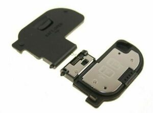 Battery Door Chamber Cover Lid For Canon EOS 5D MKII Camera UK Seller