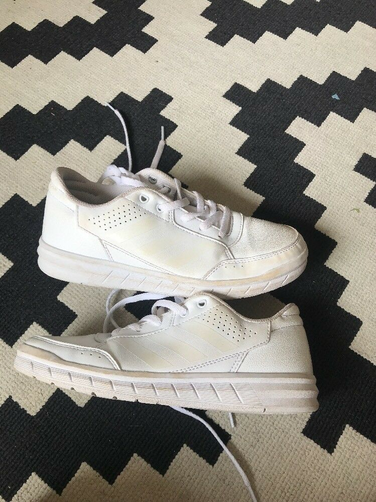 0ad2481dc Size 3.5 Adidas Trainers Trainers Trainers Eco Ortholite 0ee8f4 ...