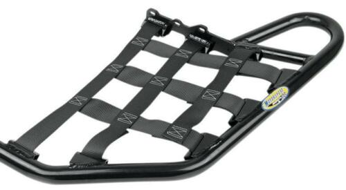Motorsport Products Replacement EZ-FIT Nerf Bar Nets 81-0303
