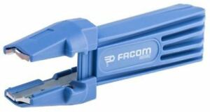 FACOM 985951 ELECTRICAL WIRE SHEATH STRIPPING TOOL 16mm